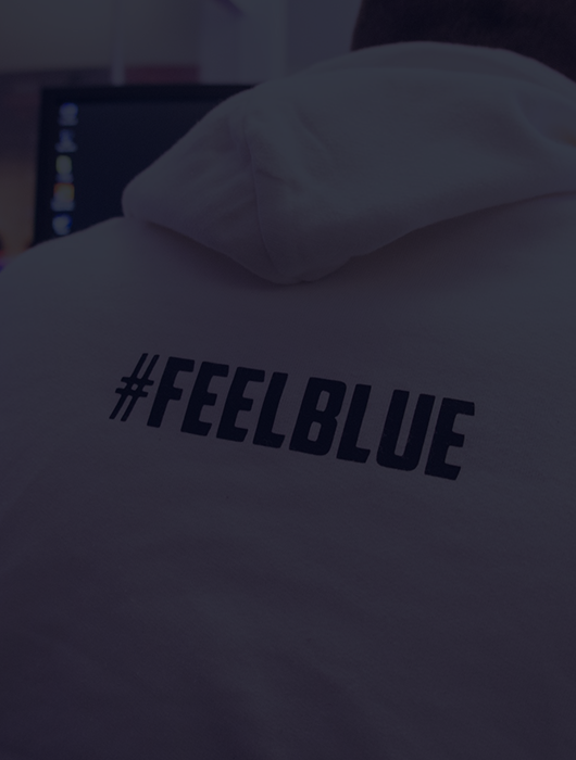 feelblue_news1